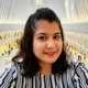Rashika Bhatia